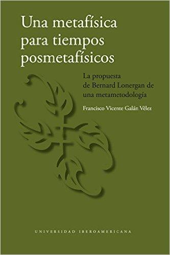 Autor: Francisco Galán Vélez,